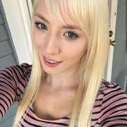 mary474220's profile photo