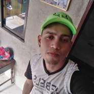 jesusc387765's profile photo