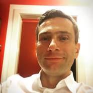 harrisonl484759's profile photo