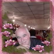 albertom501605's profile photo