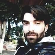 ahmades29071's profile photo