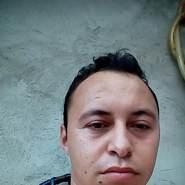 josec664712's profile photo