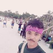 user_bhtei0462's profile photo