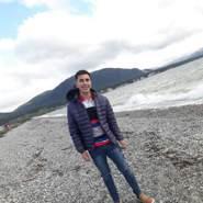 davidm3880's profile photo
