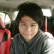 unya_319's profile photo