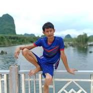 manaip's profile photo