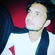 ubaidi14's profile photo