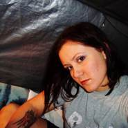 jessica4anna1's profile photo