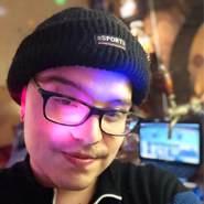 dani7642's profile photo