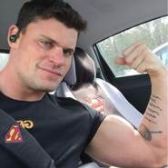burkm19's profile photo
