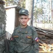 evgeniyd317006's profile photo