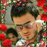 mhndh50's profile photo