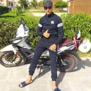 aabdllhaa554586's profile photo
