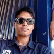 lanangej399246's profile photo