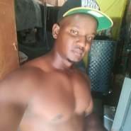 josec938481's profile photo