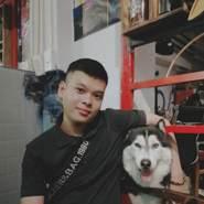 toanq53's profile photo