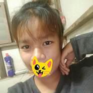 user_dhgoy45732's profile photo