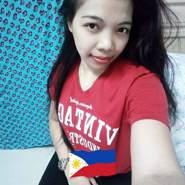 snadjier's profile photo