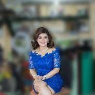 yanh615's profile photo