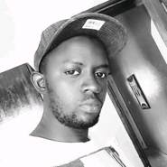 papyb879's profile photo
