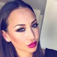 rosejosejk's profile photo