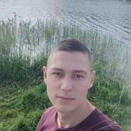 olegl95's profile photo