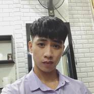 abc199x's profile photo