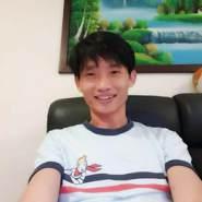 jimmyh274789's profile photo