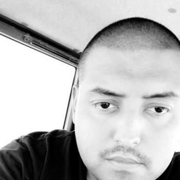 rgvasquez_Texas_Ελεύθερος_Άντρας