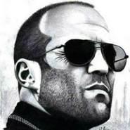 yzn9933's profile photo