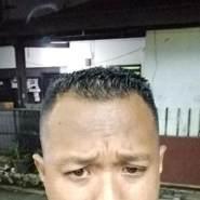 ancukk's profile photo