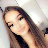 dzana22's profile photo