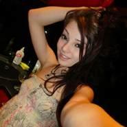 jrmy707's profile photo