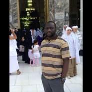 abdullahib43829's profile photo