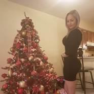 alina927336's profile photo