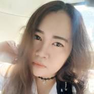 user_pwd1376's profile photo
