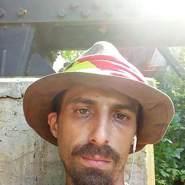 donnyb203289's profile photo