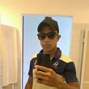 adriano157709's profile photo