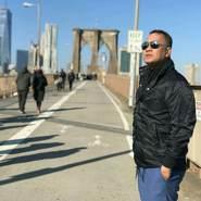 Danielmohamed1243's profile photo