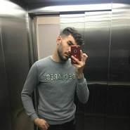 necati531236's profile photo