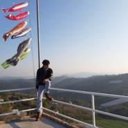 nguyent585624's profile photo