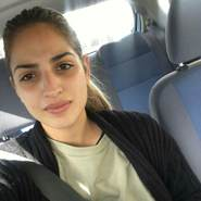 maryb31's profile photo