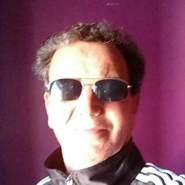 lotfif28's profile photo