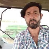 johsonn's profile photo