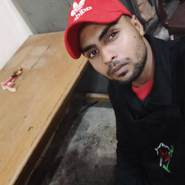 lbshrm's profile photo