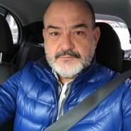 evansray57's profile photo