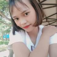 hongn89's profile photo