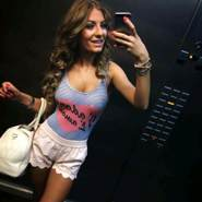 margaretdavis649577's profile photo