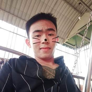 hoangh465116_Dak Nong_Single_Male