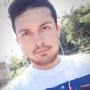 sebastian827101's profile photo